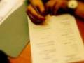 Εξετάσεις πιστοποίησης Αρχικής Επαγγελματικής Κατάρτισης αποφοίτων ΙΕΚ 2021